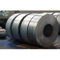 China SPCC Cold Rolled Steel Coil For Furniture / Office Equipment on sale