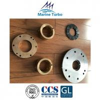 Cheap T- MAN Turbocharger / T- TCA44 Turbo Bearings, Turbocharger Thrust Bearing For Marine Diesel Oil Engines for sale