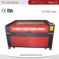 Cheap China High Speed TS6090 CO2 Laser Cutter Price for sale