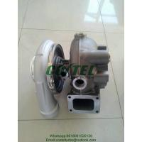 Cheap HX80M 3596959 3594141 / 3594142 / 3596960 Marine Holset Turbo Charger for sale