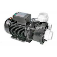 Cheap WP Variable Speed Pool Pump , 2 HP Pool Pump Motor Ambient Temp Up To 50℃ for sale