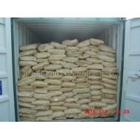 Cheap Hot sell White Powder/MSDS Pre-Gelatinized Starch Supplier in China/High Viscosity for sale