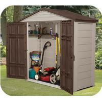 Cheap wonderful garden shed,top-rated storage shed,best seller shed,metal shed seriesHX81222 for sale