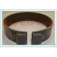 Cheap 22900B - BAND AUTO TRANSMISSION  BAND FIT FOR CHRYSLER A518-A727 LOW REVERSE for sale