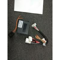 China Plastic OBD Car Window Closer 4 Window Auto Up System For KIA Sportage 2013 on sale