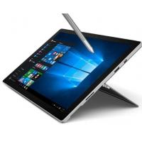 Cheap Microsoft Surface Pro 4 512GB, Wi-Fi, 12.3inch  Silver Intel Core i7 - 16 GB Tablet pc wholesale