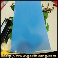 Cheap Manufacturer Supply Switchable Glass film, Smart Glass Film for sale