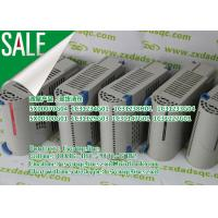 Cheap 1A57375H57 for sale