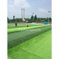 Cheap UV Resistant Playground Underlayment For Artificial Turf No Pulverize for sale