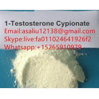 Buy cheap Safest Research Chemical Powders , Estradiol Cypionate Steroid Powder For Sex from wholesalers