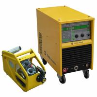 Cheap welding machine price list er70s-6 0.8mm 5kg for sale