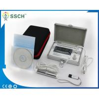 Cheap Mini Sub - Health Quantum Magnetic Analyzer Monitor Comparative Function 4.7.0 Version for sale