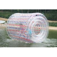 2012 pvc inflatable water ball NO.31