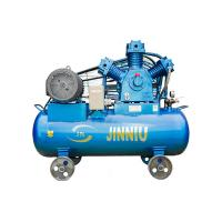 Cheap gardner denver air compressor for Light industry machinery Strict Quality Control Purchase Suggestion. Technical Support for sale
