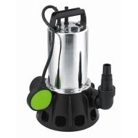 Buy cheap submersible water pumps (SFSP XXX 1WB8) from wholesalers