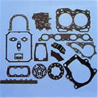 Cheap Metal Gasket Soft Metal Nok seals for sale