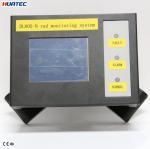 Cheap Hot Selling Wall Handling And Handheld In Built Dosimeter 0.025eV~20MeV Radiation Neutron Survey Meter for sale