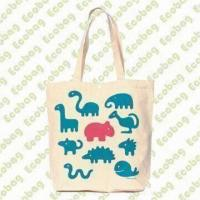Cheap Shopping Carrier Cotton, Organic Cotton/Bamboo Fiber Bag, Customized Logos and Designs are Accepted for sale