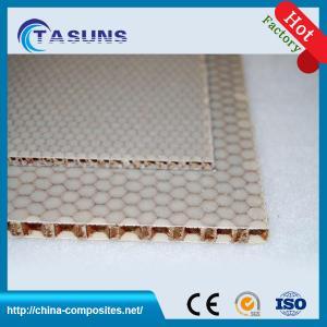 China fiberglass  sandwich panels,fiberglass honeycomb panels, fiberglass foam core panels, fiberglass foam board, on sale