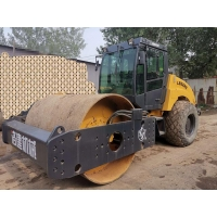 China Width 2130mm 132Kw 22T Used Road Leveling Machine on sale