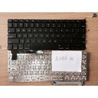 Cheap APPLE MACBOOK A1286 KEYBOARD for sale