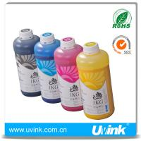 Cheap Uvink brand DX5 eco solvent ink for Epson/ Mimaki/ Mutoh/ Roland wholesale