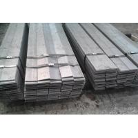Cheap ASTM A276 Stainless Steel Flat Bar Genuine Supplier 201 304 304L 316 316L for sale