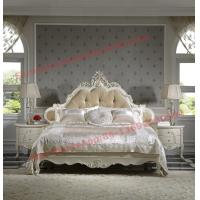 Cheap China Factory Directly Sales Luxury Bedrooms Furniture set can be Custominzed for sale