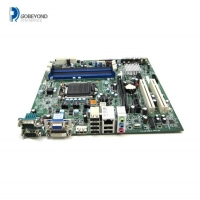 China 4970475399 NCR ATM Parts 66XX Pocono Motherboard on sale