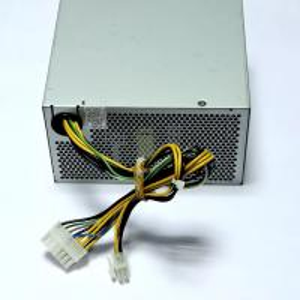 China 167 * 125 * 38mm Switching Mode Power Adapter , 330 Watt Smps Power Adapter on sale