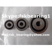 Buy cheap ZKLN0619.2RS Double Direction Angular Contact Thrust Ball Bearings from wholesalers