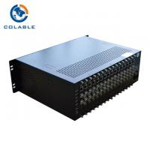 Cheap Http Rtmp Rtsp Udp Hls Onvif IPTV Video Encoder COL8316HA Hdmi Cvbs Hd Encoder for sale