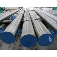 Cheap Tool steel bar 1.2379 factory supply for sale