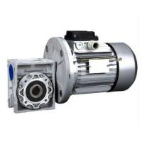 Cheap worm reducer gearbox for sale
