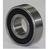 Buy cheap Deep Groove Ball Bearing(6204-2RS) from wholesalers