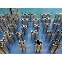 Cheap Professional manufacture Industrial Aluminum profile China factory for sale