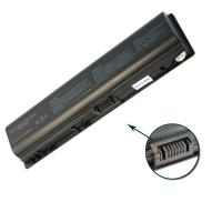 Cheap Cheap M1330 Ispiron 1318 battery for DELL for sale