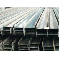 Cheap AISI Annealed or pickled 304 430 structural stainless steel u channel beam welded bar for sale