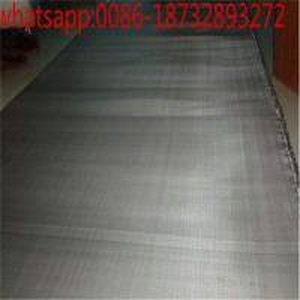 China 100% pure ti wire mesh filter screen/Titanium Mesh Supplier,Ti Wire Mesh/industry filter Ti weave wire mesh on sale