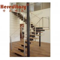 Cheap Stainless Steel Rod Railing (SJ-809) for sale
