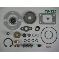 Cheap Turbo Parts H1D Turbocharger Repair Kits For Diesel Seals Ring T2 T25 T28 for sale