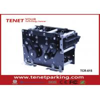 Cheap Intelligent Card Collector in Parking management System for sale