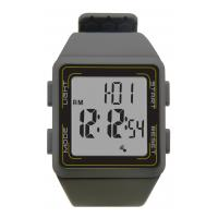 Buy cheap Outdoor Cycling Sport Heart Rate Monitor Watches Fitness With Chest Strap TGHK from wholesalers