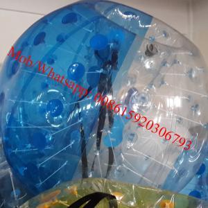 Cheap football inflatable body zorb ball body zorb ball inflatable body zorb ball for kids for sale