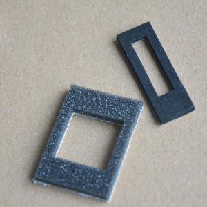 Cheap RICOH developer seal for sale
