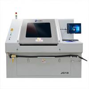 Cheap UV Laser Cutting Machine For PCB / FPC Laser Cutting Machine for sale