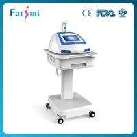 China portable hifu shape ultrasound fat removal machine focused ultrasound liposuction on sale