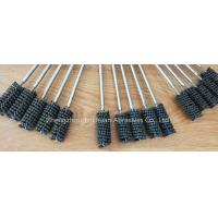Cheap Lightweight Flex Hone Brush Customized Honing Tools High Efficiency for sale