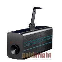 Cheap Stage RGY Sky Laser Light for sale