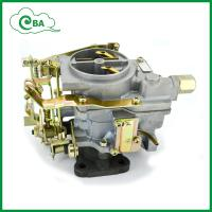 Cheap 21100-1E020 HIGH QUALITY ENGINE CARBURETOR ASSY FOR TOYOTA 7K HB070 for sale
